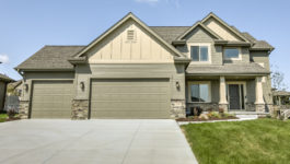 NEW in ASPEN CREEK 10618 S 191 St